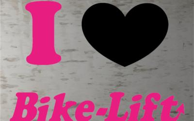Bike-Lift Europe ad Eicma 2018
